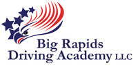 Big Rapids Driving Academy